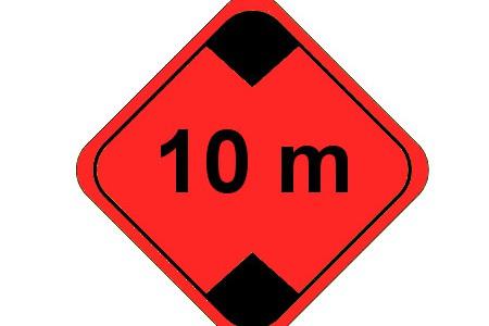 <H1>10-m-Parcours</H1>