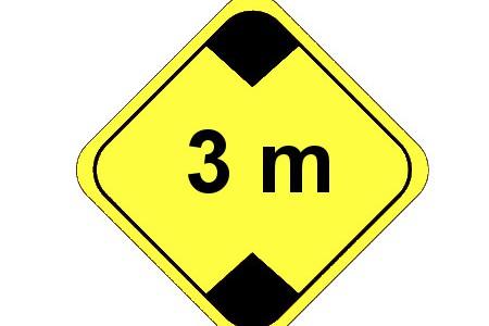 <H1>3-m-Parcours</H1>