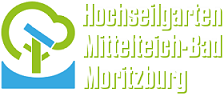 Hochseilgarten Moritzburg