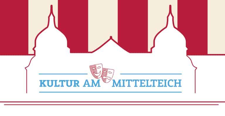 Bild von Hochseilgarten Moritzburg Veranstaltungsbereich