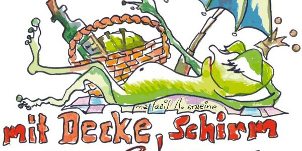 Märchenpicknick am 21/06/2020 um 10:00 Uhr