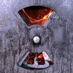 Smoken - die andere Form des Grillens