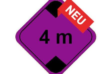 <H1>4-m-Parcours</H1>